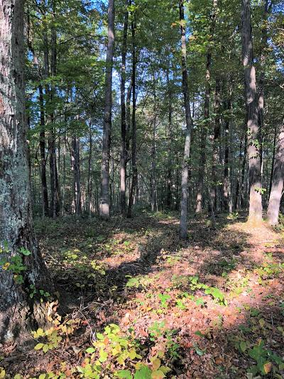 Franklin Residential Lots & Land For Sale: 5904 Greenbrier Rd Tact 3