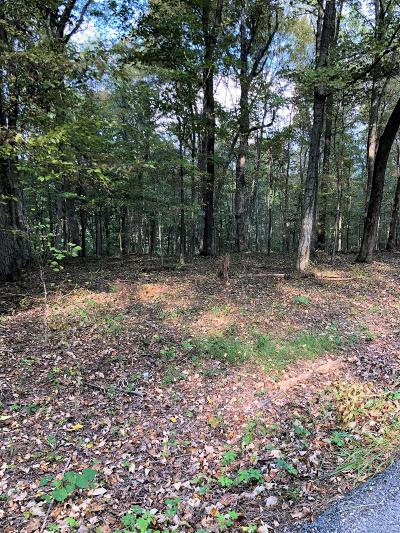 Franklin Residential Lots & Land For Sale: 5904 Greenbrier Rd Tract 4