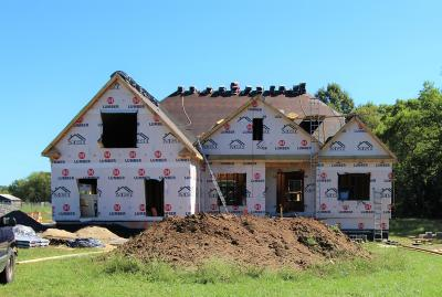 Wilson County Single Family Home Under Contract - Not Showing: 5325 SE Tater Peeler Rd