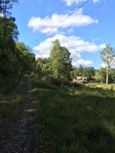 Goodlettsville Residential Lots & Land For Sale: Allen Rd