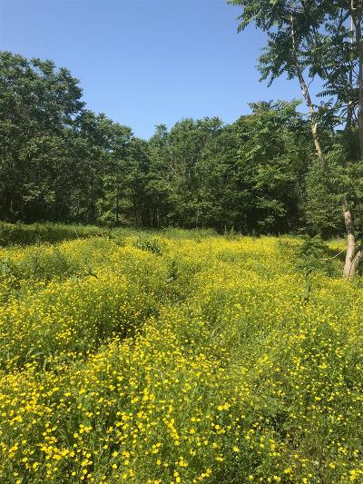 Franklin Residential Lots & Land For Sale: 5950 Pinewood Rd