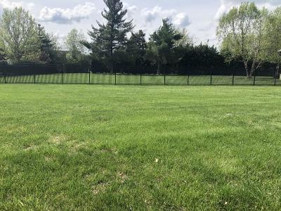 Murfreesboro Residential Lots & Land For Sale: 2917 Pendarvis Ln