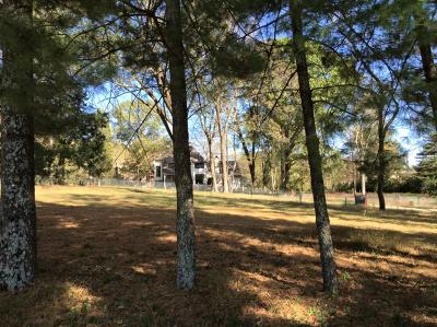 Brentwood Residential Lots & Land For Sale: 1605 Windy Ridge (Lot #23)