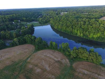 Farm Sold: Fisher Dr