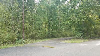 Waverly Residential Lots & Land For Sale: 1 Rustling Oaks Dr