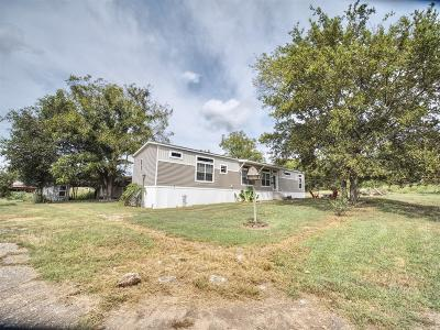 Lebanon Single Family Home Under Contract - Not Showing