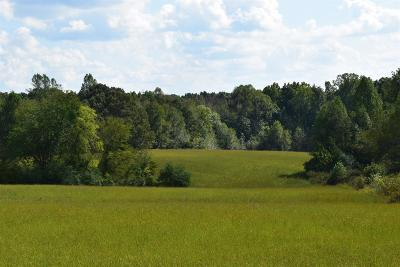 Williamson County Residential Lots & Land For Sale: 7425 Crow Cut Rd