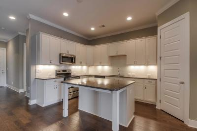 Franklin TN Single Family Home For Sale: $419,990