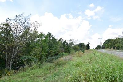 Robertson County Residential Lots & Land For Sale: 7295 Highland Rd