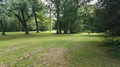 Rutherford County Residential Lots & Land For Sale: Browns Mill Rd