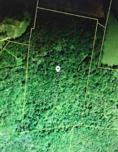 Williamson County Residential Lots & Land For Sale: Bostick Rd