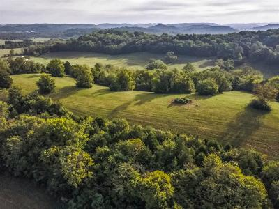 Williamson County Residential Lots & Land For Sale: 3400 Floyd Rd Lot 2 North