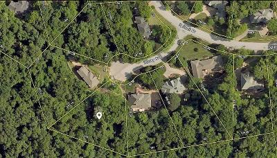 Brentwood Residential Lots & Land For Sale: 713 Ashley Run