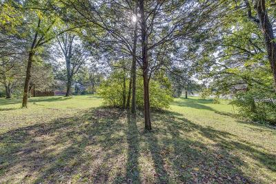 Antioch Residential Lots & Land Under Contract - Not Showing: 4060 Murfreesboro Pike