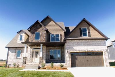 Montgomery County Single Family Home For Sale: 32 Wellington Fields