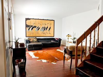 Madison Condo/Townhouse Under Contract - Not Showing: 128 Cedarwood Ln