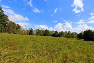 Centerville Residential Lots & Land Active Under Contract: S Of Whitson Bend Rd