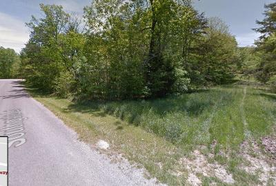 Crossville TN Residential Lots & Land For Sale: $6,500