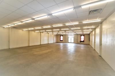 Mount Pleasant TN Commercial For Sale: $200,000