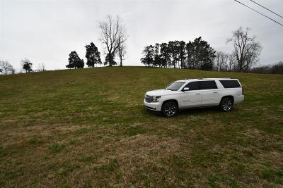 Dickson TN Residential Lots & Land For Sale: $350,000