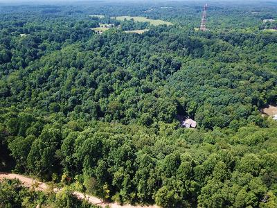 Davidson County Residential Lots & Land For Sale: 5958 B Lickton Pike
