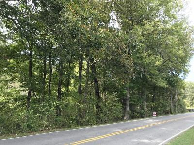 Pegram Residential Lots & Land Under Contract - Showing: 9052 Old Charlotte Pike