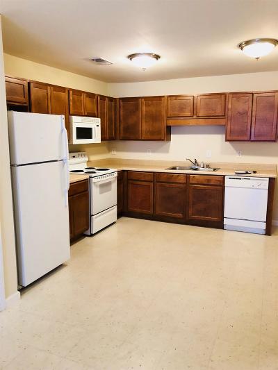 Oak Grove Rental For Rent: 9065 2A Pembroke - Oak Grove Road