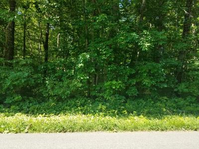 Nunnelly Residential Lots & Land For Sale: Highway 230 W