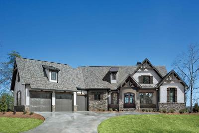 Sumner County Single Family Home For Sale: 882 Plantation Way