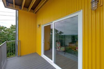 Davidson County Condo/Townhouse For Sale: 400 Herron Drive #413