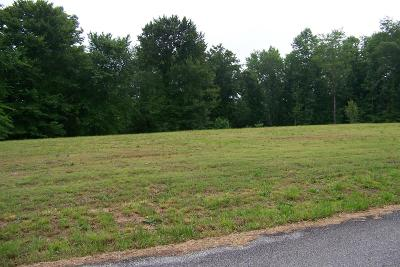 Waynesboro Residential Lots & Land For Sale: 246 Betsy Drive