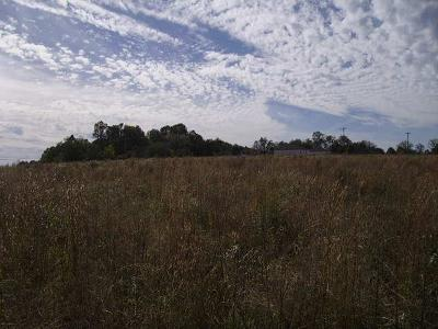Residential Lots & Land For Sale: 5 Alton Hill Rd