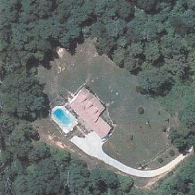 Dickson TN Single Family Home For Sale: $469,900