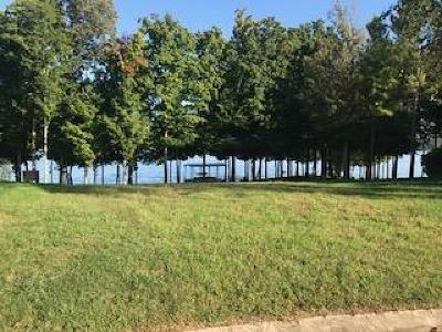 Hendersonville Residential Lots & Land For Sale: 116 Ashland Pt