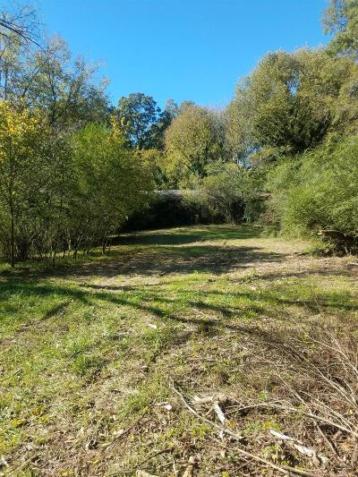 Mount Juliet Residential Lots & Land For Sale: 1485 N Greenhill Rd