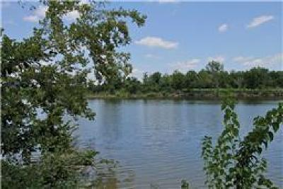 Nashville Residential Lots & Land For Sale: 4388 Old Hickory