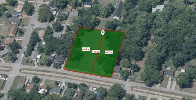 Nashville Residential Lots & Land For Sale: 1410 Rosedale Ave.