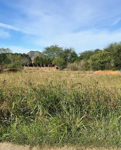 Murfreesboro TN Residential Lots & Land For Sale: $199,900