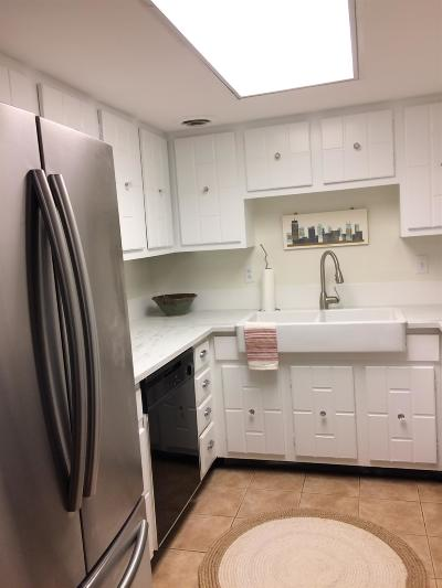 Nashville Rental For Rent: 21 Vaughns Gap Rd #F99