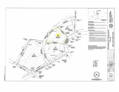 Nashville Residential Lots & Land For Sale: Alpine Park Blvd