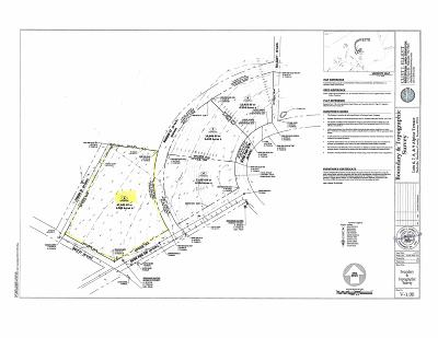 Nashville Residential Lots & Land For Sale: Stivers St