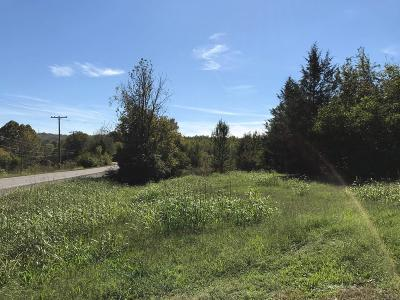 Nashville Residential Lots & Land For Sale: River Rd