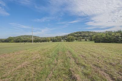 Rutherford County Residential Lots & Land For Sale: Old Woodbury Pike
