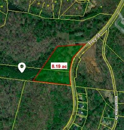 Residential Lots & Land For Sale: 253 Frey St