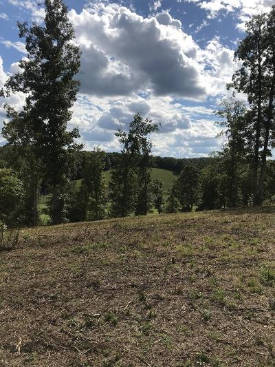 Erin Residential Lots & Land For Sale: Salmon Branch Rd