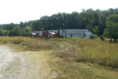 Waynesboro Residential Lots & Land For Sale: Old 64 East