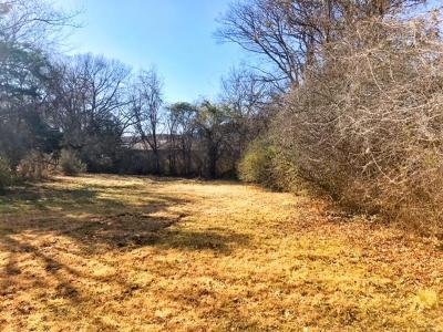 Franklin Residential Lots & Land Under Contract - Showing: Rucker Ave