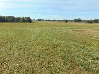 Lawrenceburg Residential Lots & Land For Sale: 1 Norton Rd