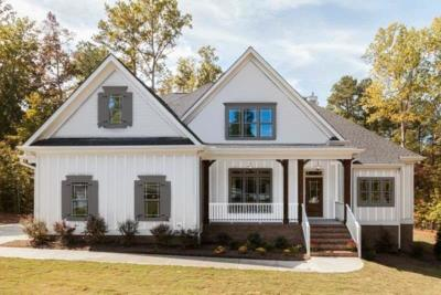 Cheatham County Single Family Home Under Contract - Showing: 6039 Riverview Dr