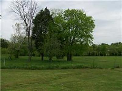 Wilson County Residential Lots & Land For Sale: Peyton Rd